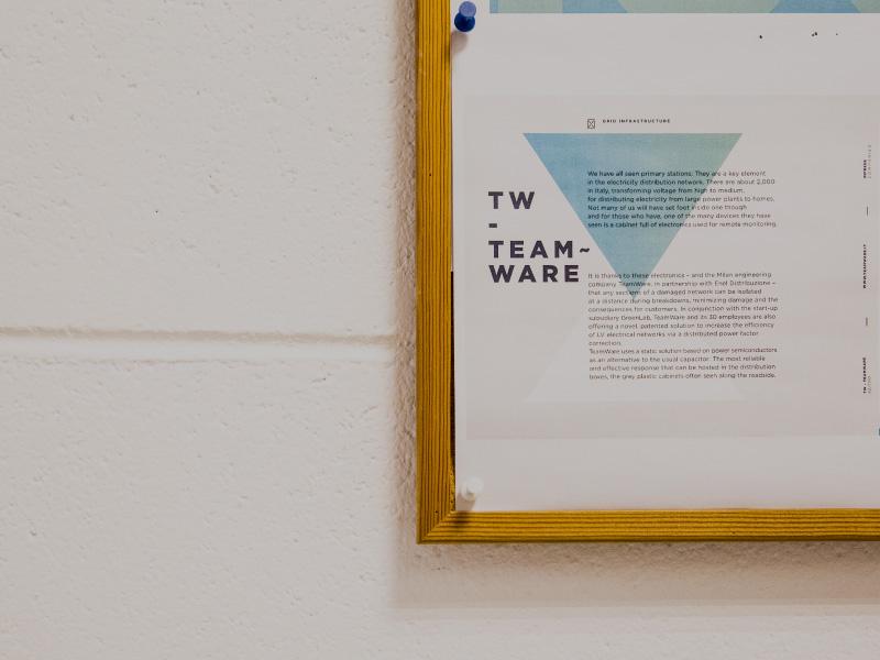 teamware-foto-home-ricerca-sviluppo-grigio