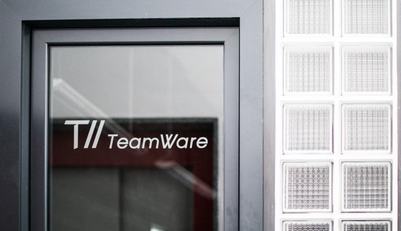 teamware-ingresso-chi-siamo-or