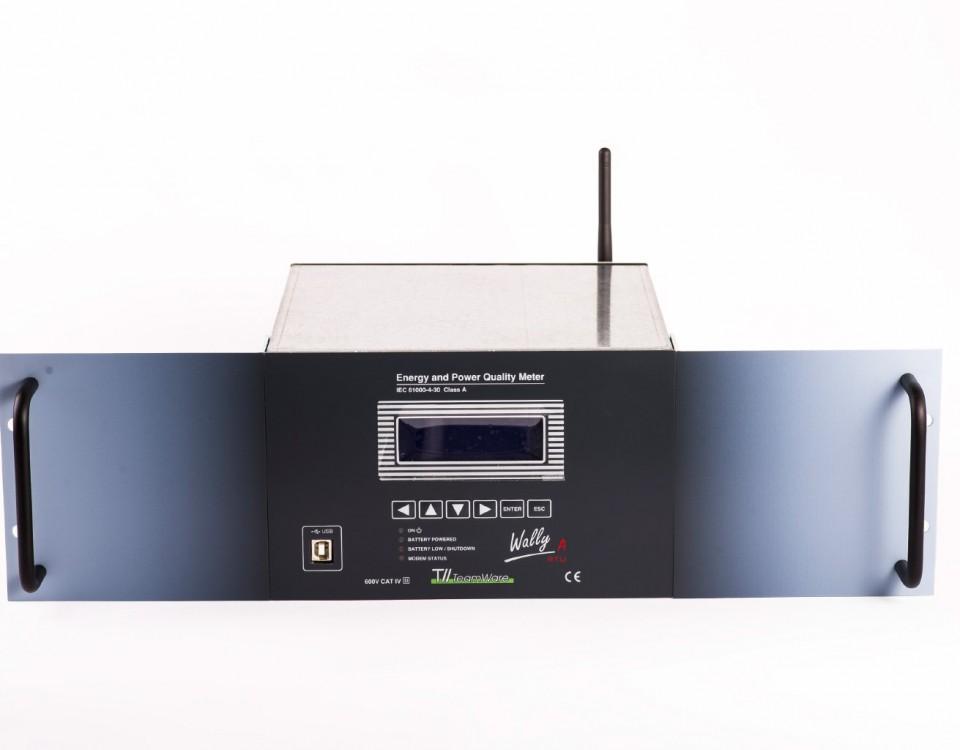 4564b63acc7a Qualità della fornitura – TeamWare Systems for electrical grid ...