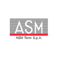 asm-terni