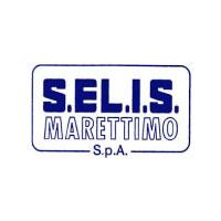 selis-mar