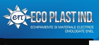 epind-logo