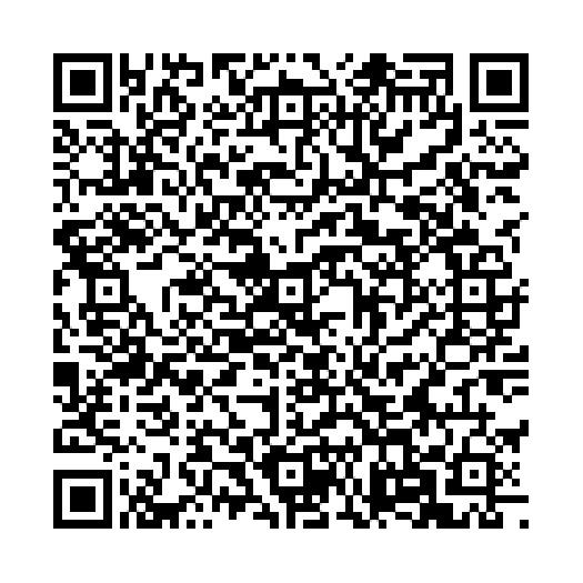 QRCode_12305840154