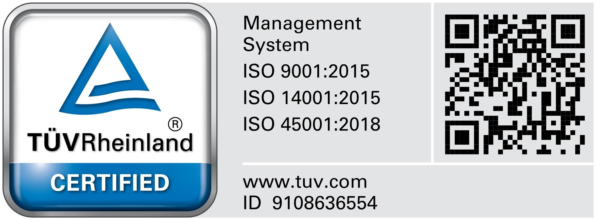 TR-Testmark_9108636554_EN_CMYK_with-QR-Code